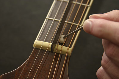 11StringLifterFile