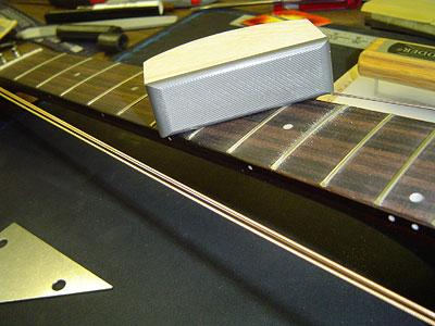 tools used to adjust your guitar firstguitar. Black Bedroom Furniture Sets. Home Design Ideas