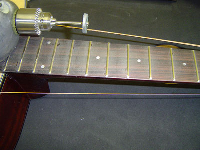 21FretPolishing