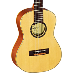 Classical Guitars - 30 inch