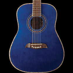 Acoustic Guitars - 36 inch