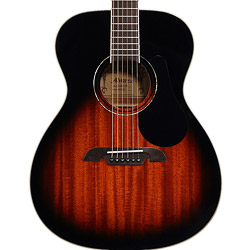 Acoustic Guitars - 40 inch