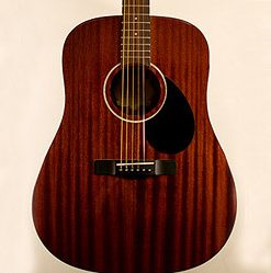 Acoustic Guitars - 41 inch