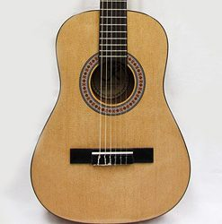 Classical Guitars - 34 inch