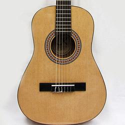 Classical Guitars - 34 inch