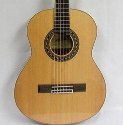 Classical Guitars - 36 inch