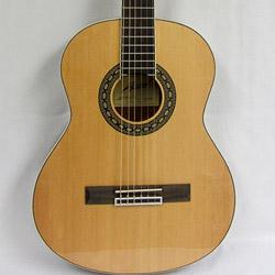Classical Guitars - 36 inch