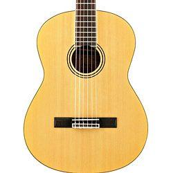 Classical Guitars - 40 inch