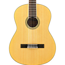 Classical Guitars - 40 inch