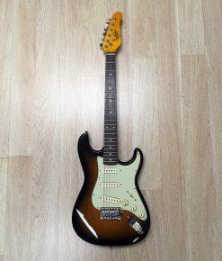 OS30-TS