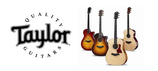 taylor-guitars-authorized-repair